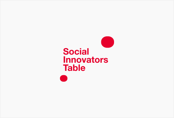 Social Innovators Table(SIT)